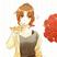Yuzaki's avatar