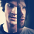 Sarasaurusrex's avatar