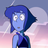 Avatar de Misol elena