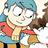 Jedfarcry223's avatar