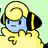 Equdrove's avatar
