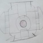 Kolyakun's avatar
