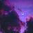 Lavendelchen's avatar
