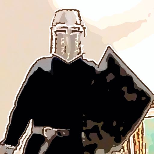 Kili1996's avatar