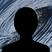 Aenigmatrices's avatar