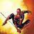 616RedSpider's avatar