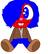 TheRealSkyiplier's avatar