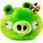Zombie407's avatar