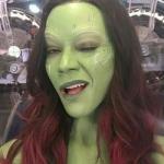 CaptainDeadLord's avatar