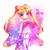 PrincessSunbeam