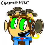 Catmonster928