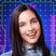 Izabelo78's avatar