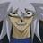 Mr. Bybychu's avatar
