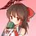 Tirlby's avatar