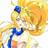 Starlight Summer's avatar