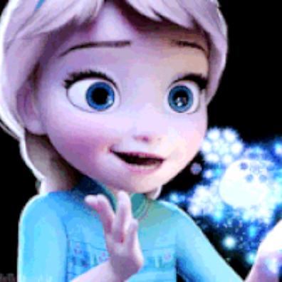Safia Aysha's avatar