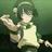 Avatar Kiki's avatar