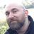ChrisJohnSnape's avatar