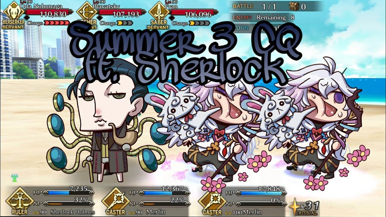 Discuss Everything About Fate Grand Order Wikia Fandom