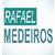 Rafael Medeiros de Melo