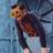 Кисло-сладкий Соус's avatar