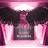 Devonl12's avatar