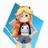 TAHO44's avatar