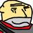 Scambot2881's avatar