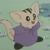 PinkiePie97