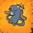 Ian Gitax's avatar