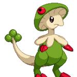 Techk2004's avatar
