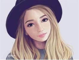 Ginnyàè