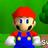 YESK's avatar