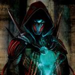 HarmonyGrex's avatar
