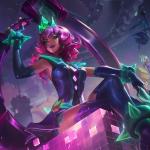Akaliisan's avatar