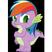 RainbowSpike's avatar