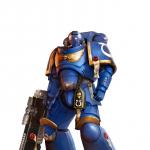Reivag's avatar