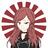 Tendo63's avatar
