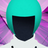 Nabukun's avatar