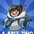 Thelgend27's avatar