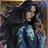 Tamirobson's avatar