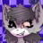 TheSimpleWolfyOfficial's avatar