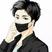 Diep.io 2's avatar