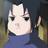 ZEphRyS's avatar