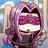 Th8827's avatar