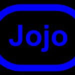 Jojosteen1