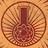 Sicko Block's avatar