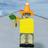 Ach0oroblx's avatar