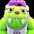 ChandloFunk's avatar