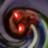Cardu's avatar